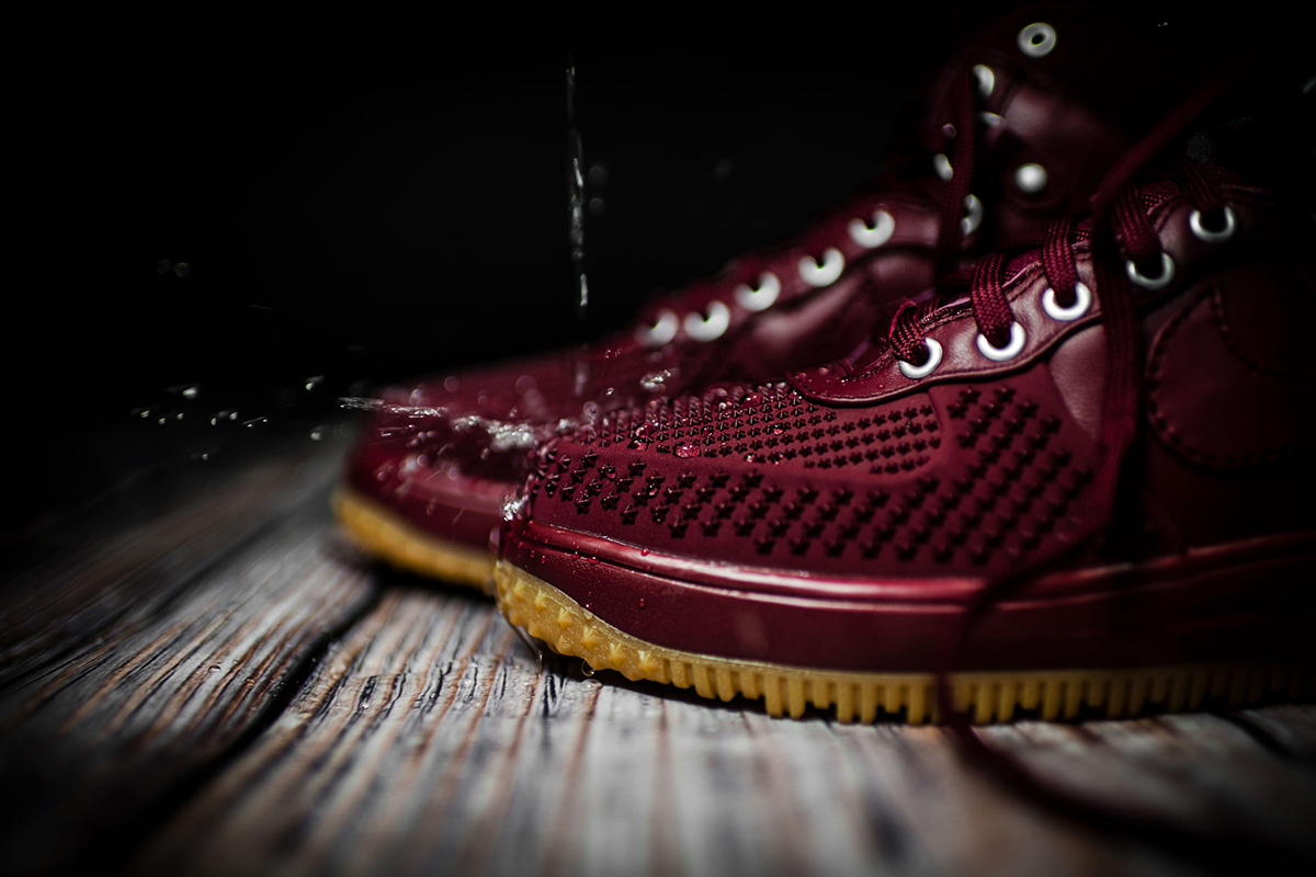 Nike Lunar Force 1 Price In South Africa  024bab2a3