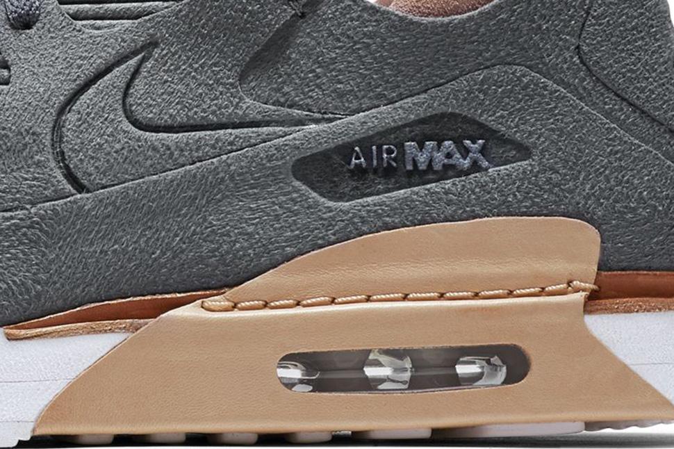 air max 90 royal