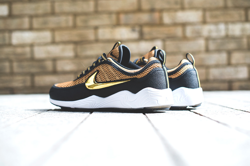 ... Best Wholesaler Nike Golden Shine Pack Air Zoom Spiridon .. ... 1ab096f16