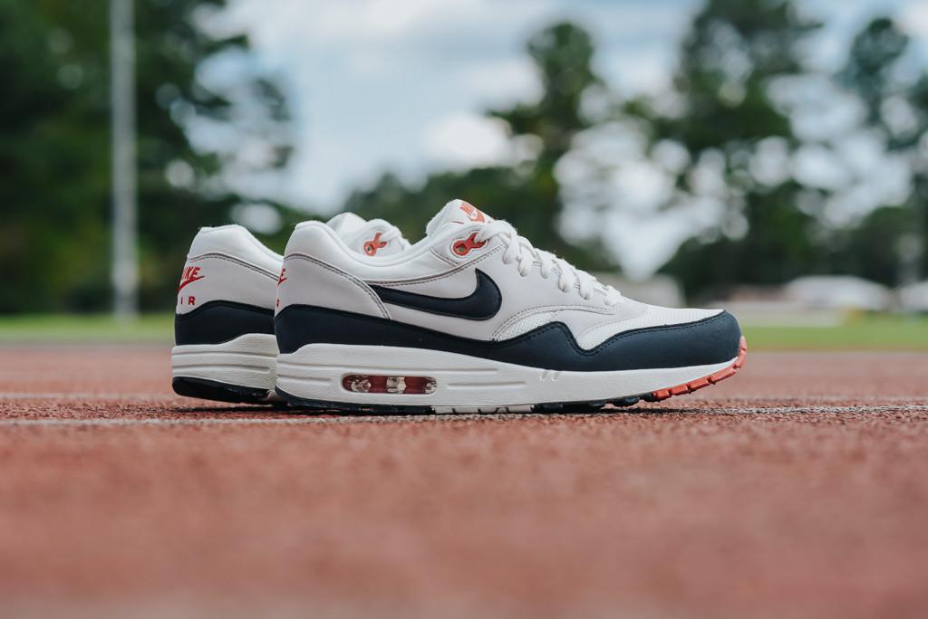 Nike Air Max 1 OG