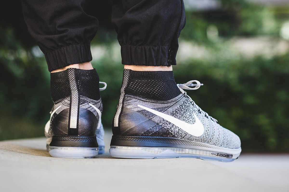 official store nike air zoom all out flyknit review 7f075 dbd20 2e4972dd989a