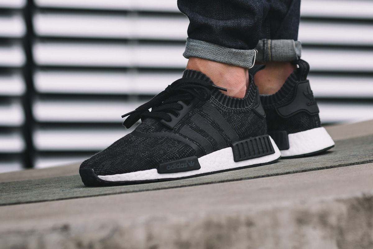 f6f3d30f2265b france adidas nmd r1 shoes charcoal wool grey 19655 776a4  where to buy adidas  nmd r1 primeknit winter wool pack f84ff 1df94
