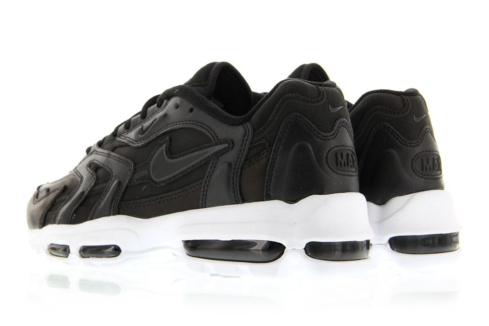 abcaa5c2f764f Buy nike air max 96 womens   Up to 66% Discounts