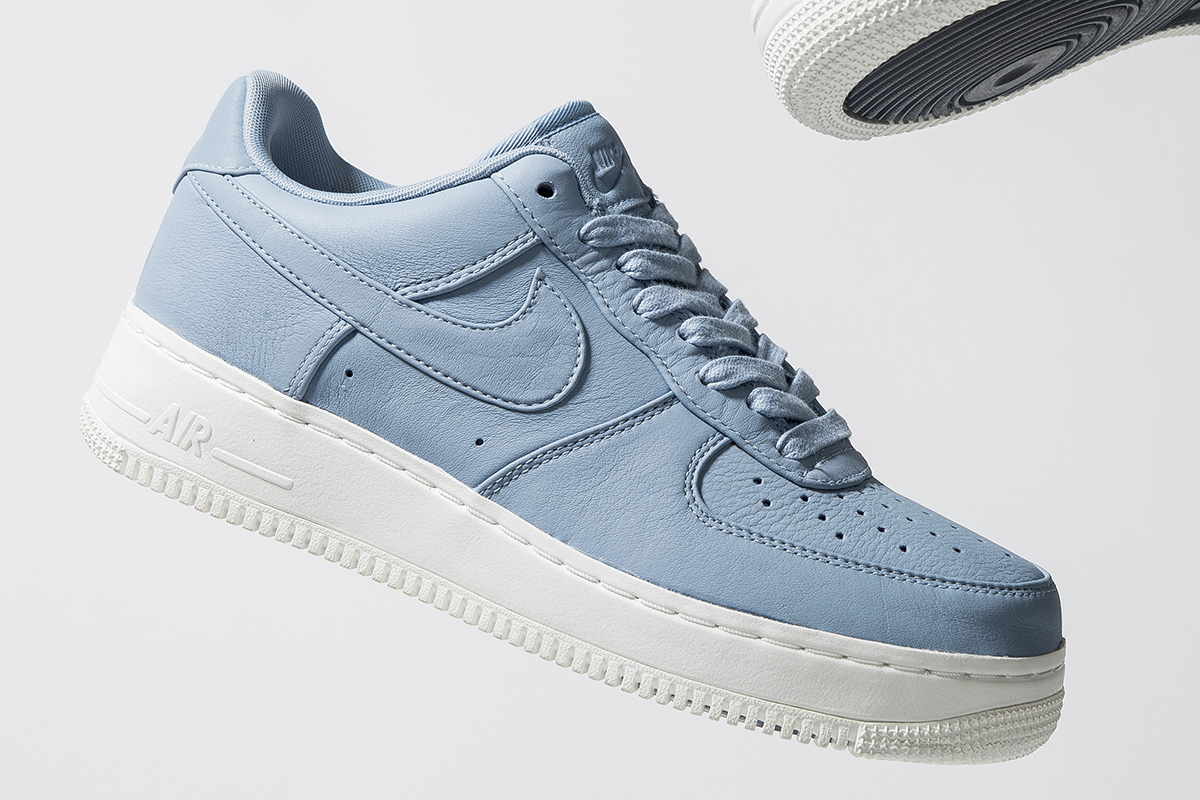 Nike Air Force 1 Low News - Page 17 of 109 - OG EUKicks Sneaker Magazine 56de29451