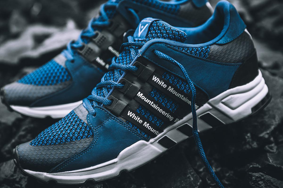 watch 28245 51625 adidas EQT Running Support 93 News - OG EUKicks Sneaker Magazine