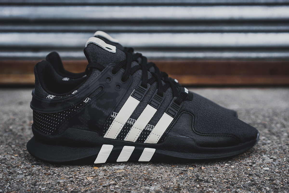 undefeated x adidas eqt adv support