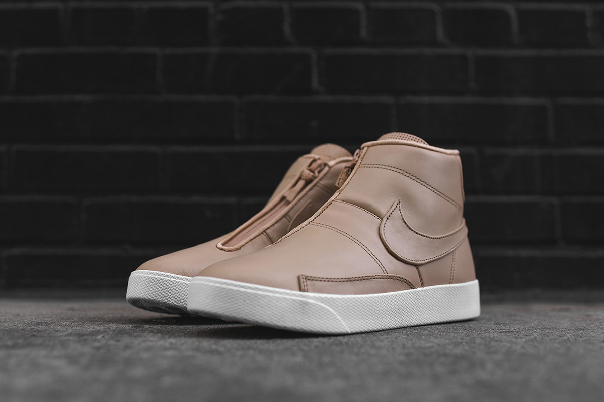 super popular ed36a 6b75f ... cheapest nikelab blazer advanced vachetta ba60c d6386