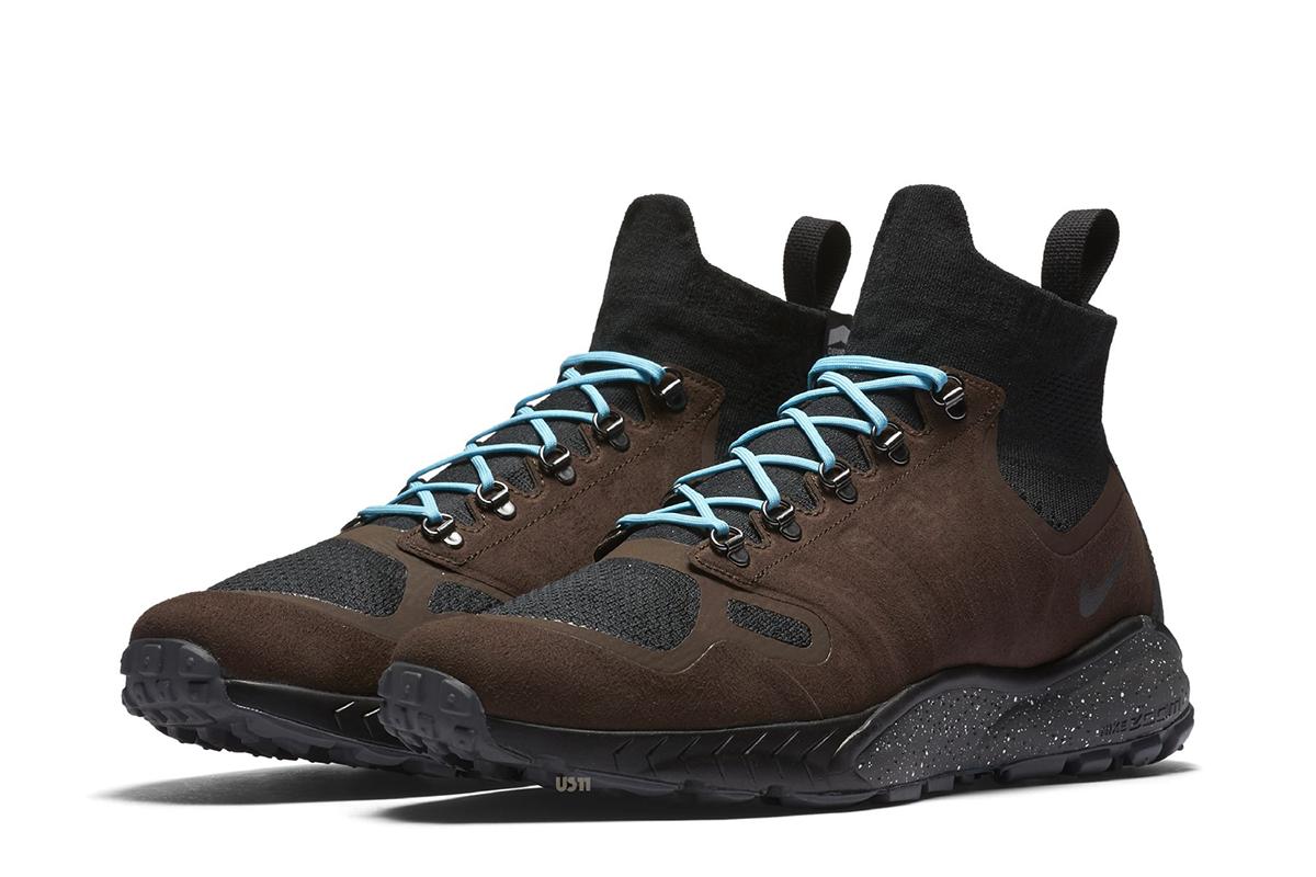 c2d906e7bd52 Nike Zoom Talaria Mid Flyknit News - OG EUKicks Sneaker Magazine