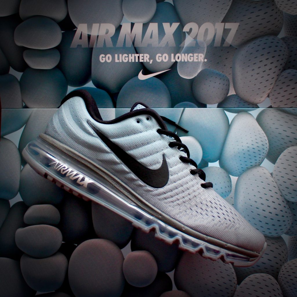 big sale 43f0f 09f49 Nike Air Max 2017 JD Sports