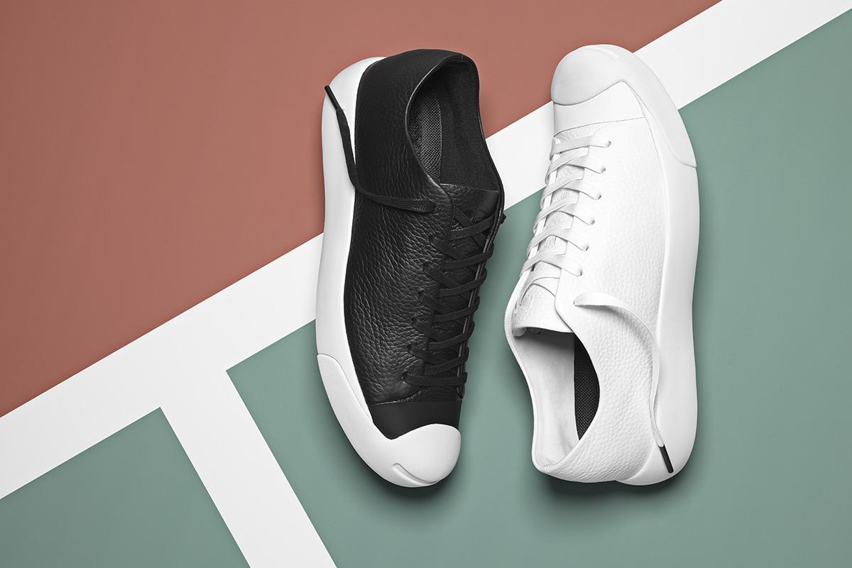 b6c9ef269cc3 Converse Jack Purcell News - OG EUKicks Sneaker Magazine