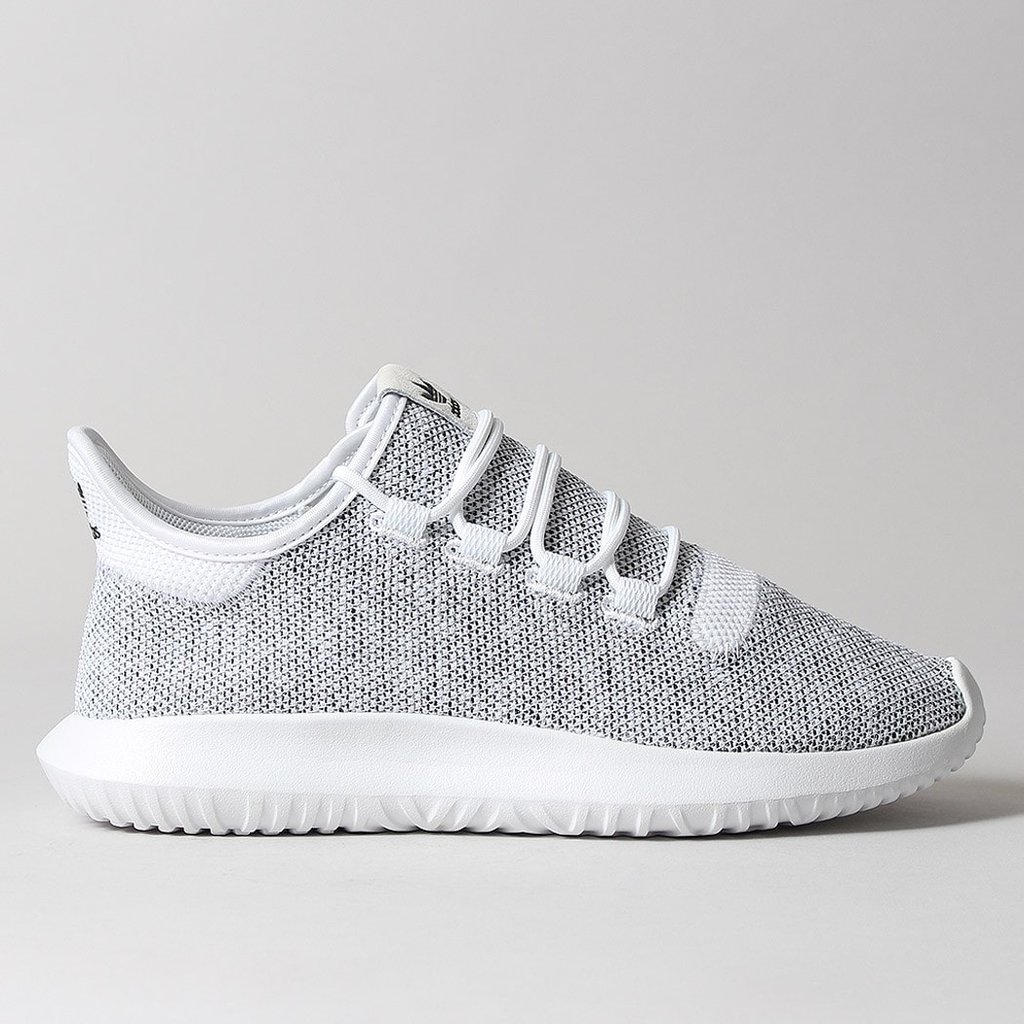 fresh styles wholesale cheap prices cheapest adidas tubular shadow 3d knit 63d1a f7898