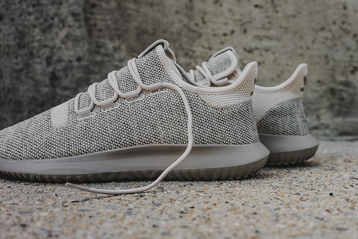 the latest aab24 f3e1f low cost adidas tubular shadow knit colorways b2392 d52e3