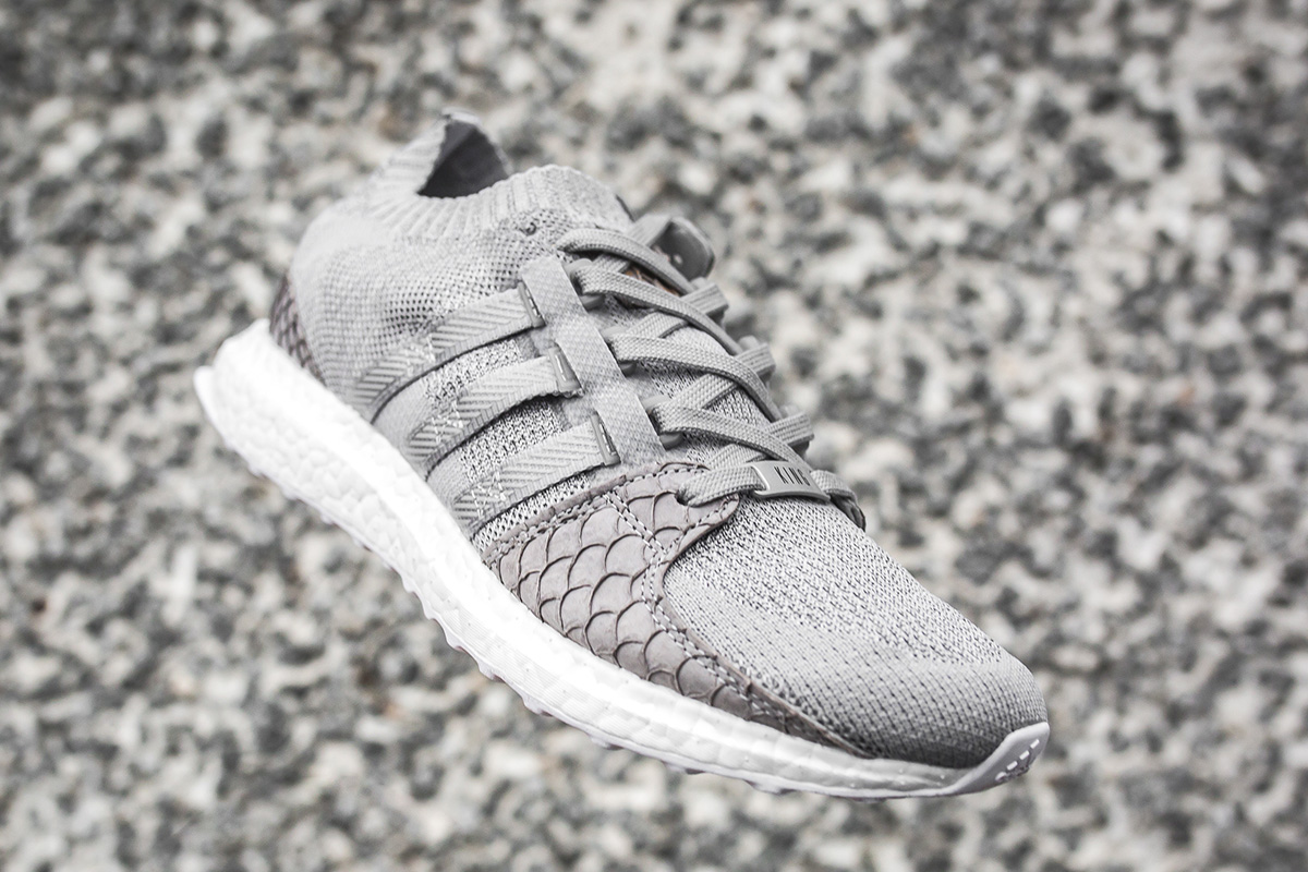 brand new 58a78 6d26f ... coupon code for pusha t x adidas originals eqt support ultra boost pk  deb88 cdc6d