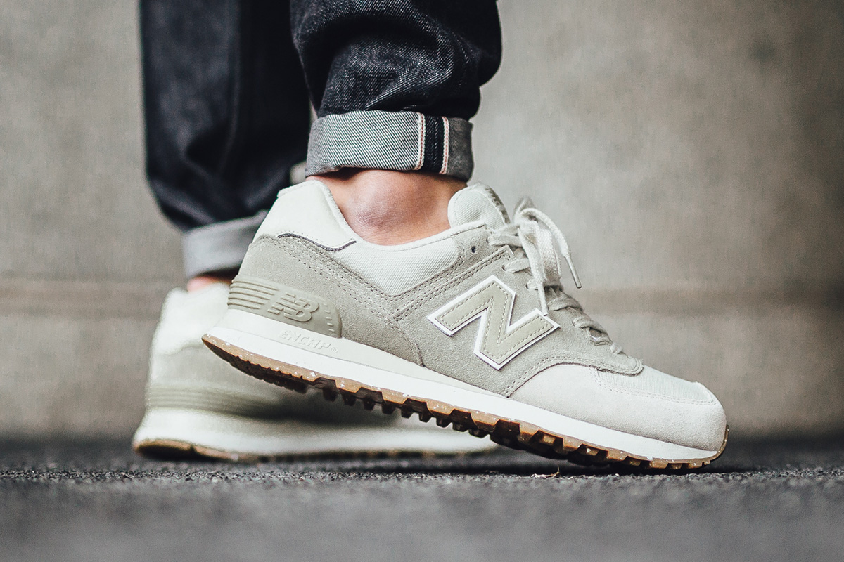 new balance 2017 releases