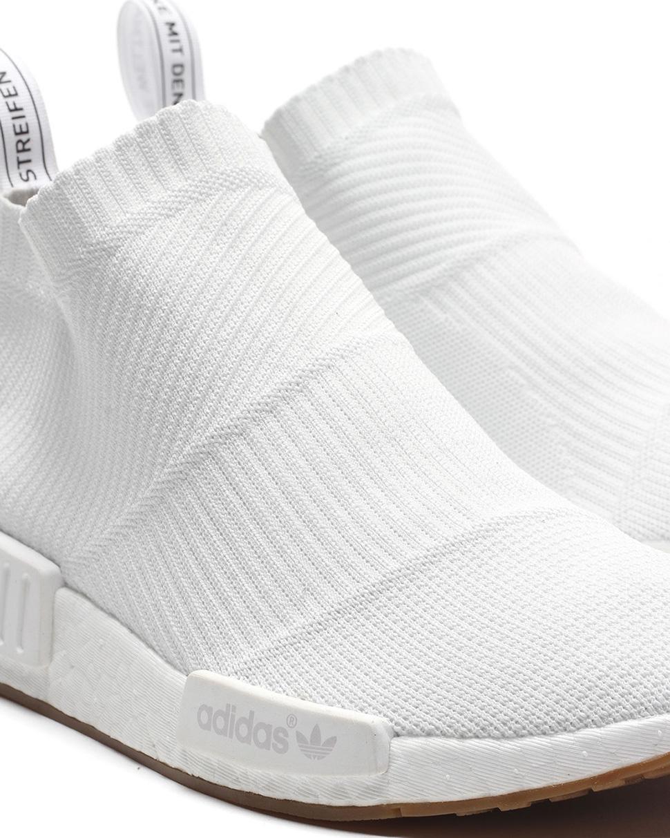 data di rilascio: adidas originali nmd città sock 1