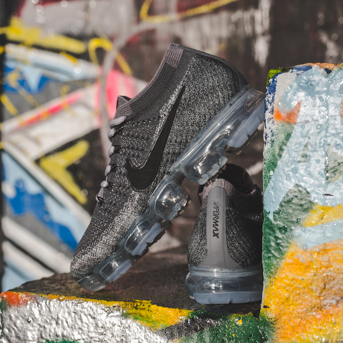Nike Vapormax iD Air Max Day Release 6f1c42dc5