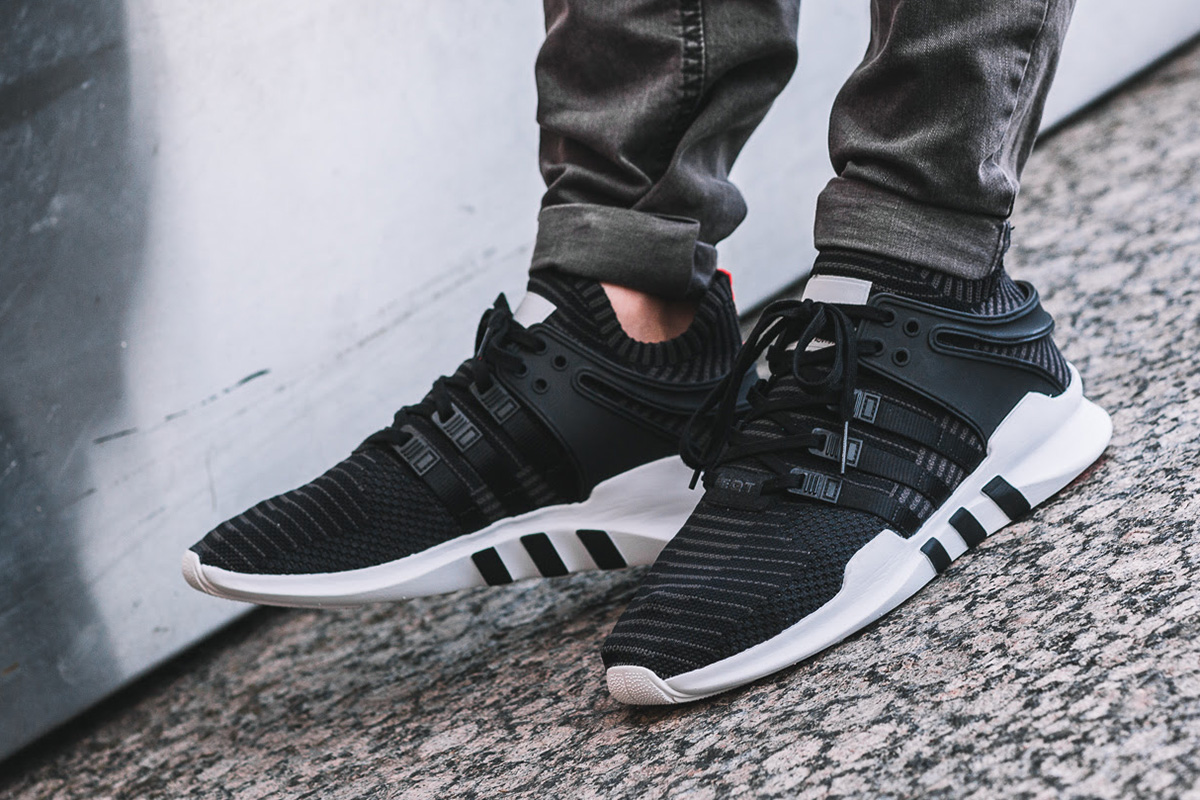 huge selection of a5854 bd210 ... norway adidas support adv primeknit turbo 464e1 43a0c