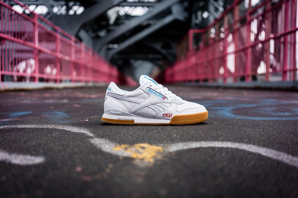 5bc59f090a4 Reebok Phase 1 Pro News - OG EUKicks Sneaker Magazine