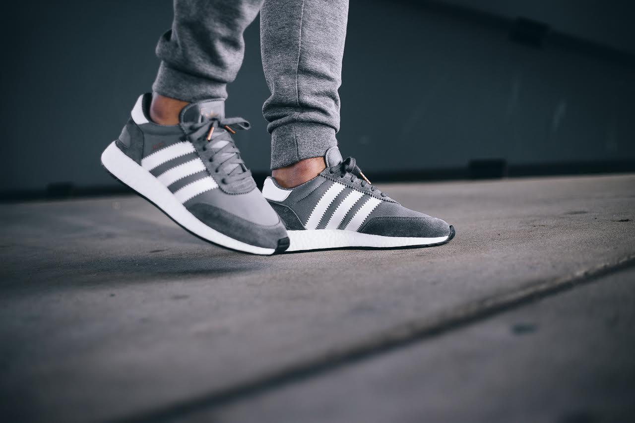 8e61ffe2cf8 store adidas originals iniki runner on foot preview eu kicks sneaker  magazine ef739 24be4