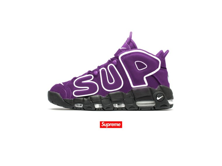 size 40 ace9d 5e5f0 air more uptempo release