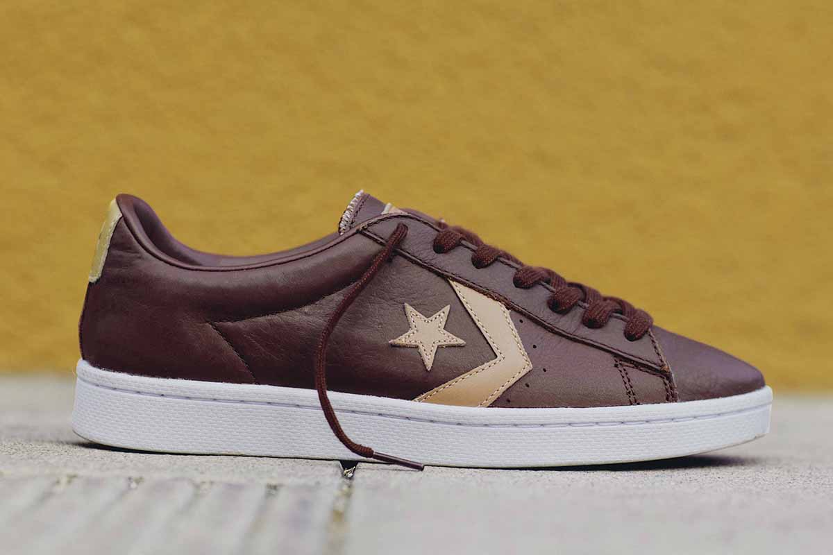 converse pro leather 76
