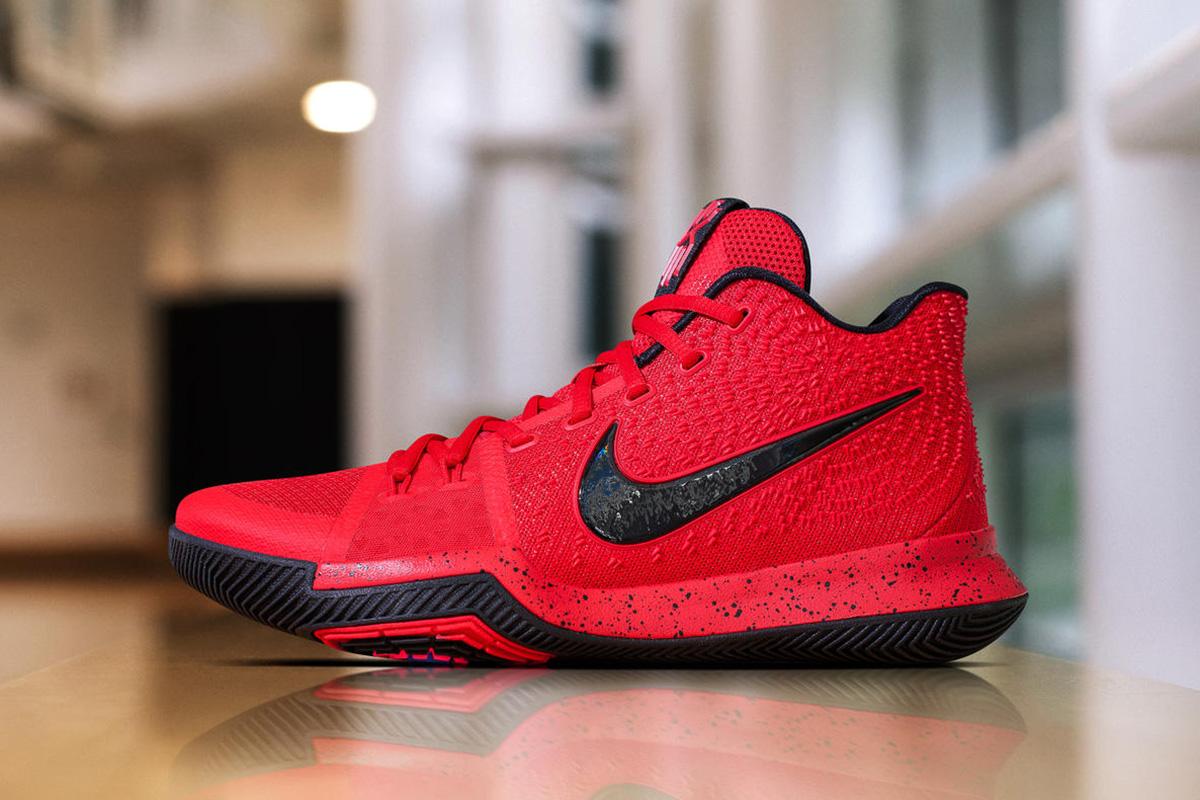sale retailer 1fb0b 62d45 Nike KYRIE 3