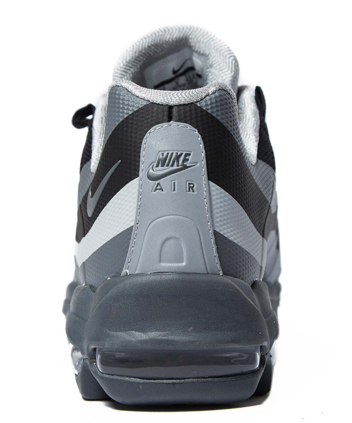 best service 016a5 01b16 ... low price jd sports stocks exclusive nike air max 95 ultra essential  colorways for spring 2017