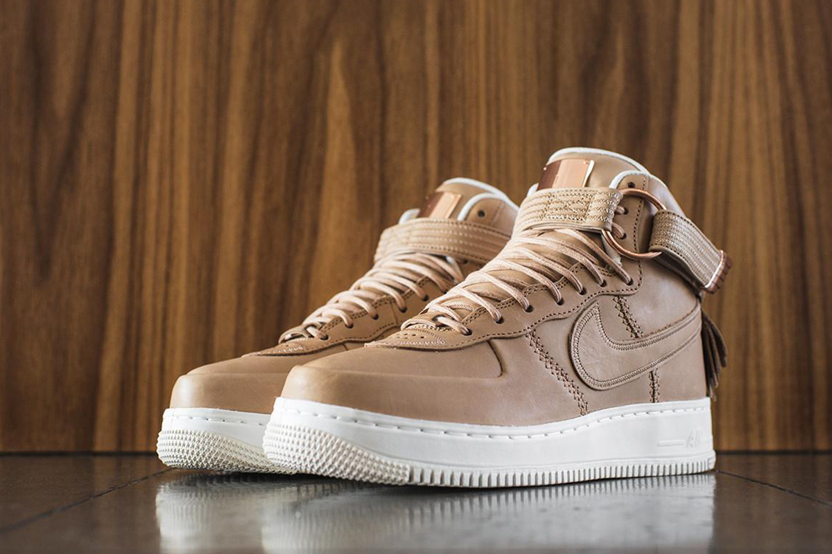 bd4ef8625956 Nike Air Force 1 Archives - Page 11 of 12 - OG EUKicks Sneaker Magazine