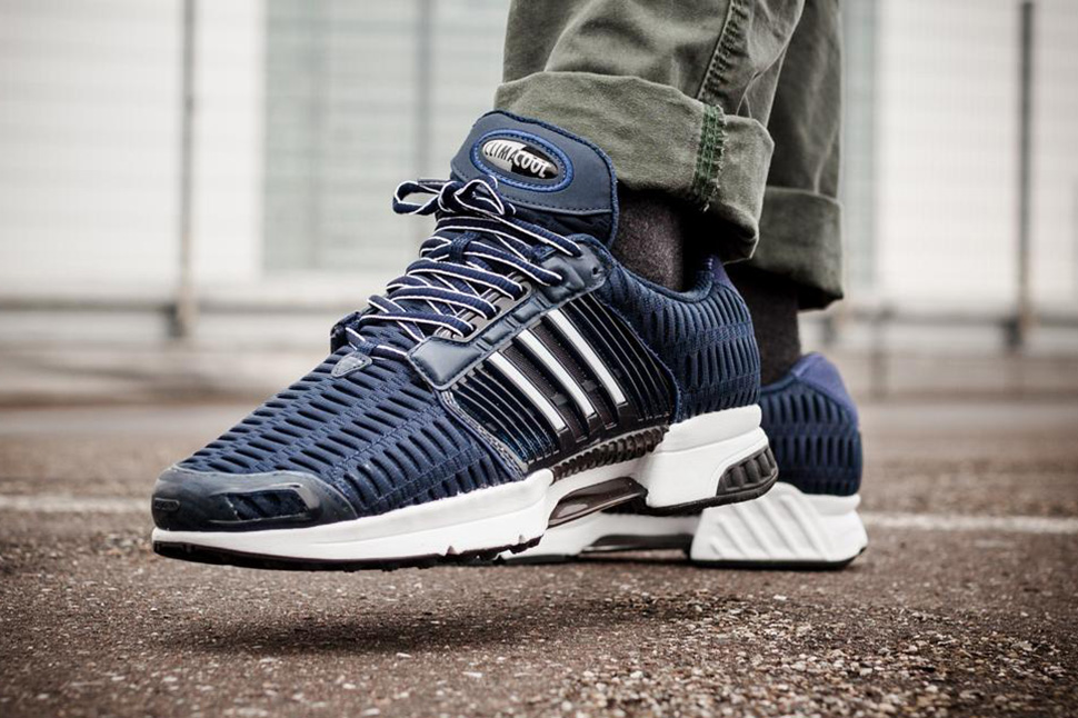 4e6e74d8ba94 ... best price on foot adidas climacool 1 collegiate 71fdd 580cc ...