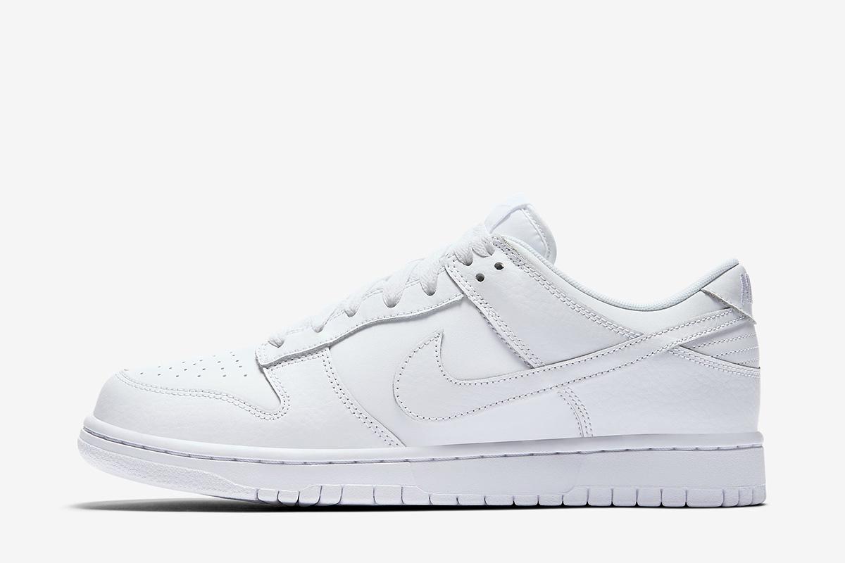 cfdccd6b0f18f ... Nike Dunk Low ...