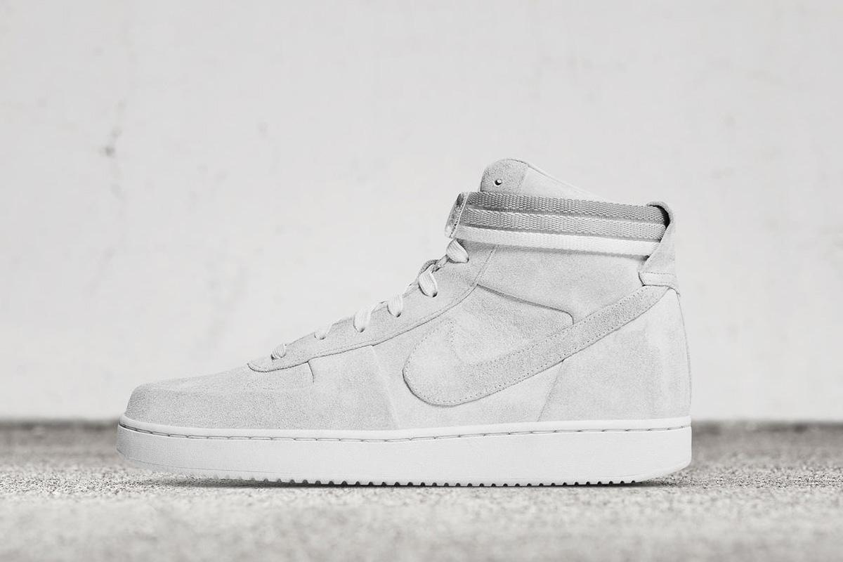 Preview  John Elliott x NikeLab Vandal High Pack - EU Kicks  Sneaker ... b8a7744d3