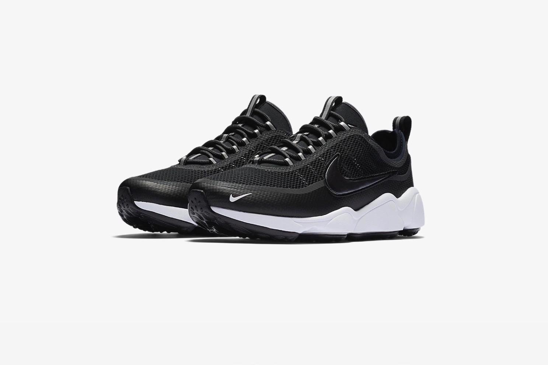 half off f6461 6300c EU Kicks Nike Nike Air Zoom Spiridon Ultra – New Colours for SS 17