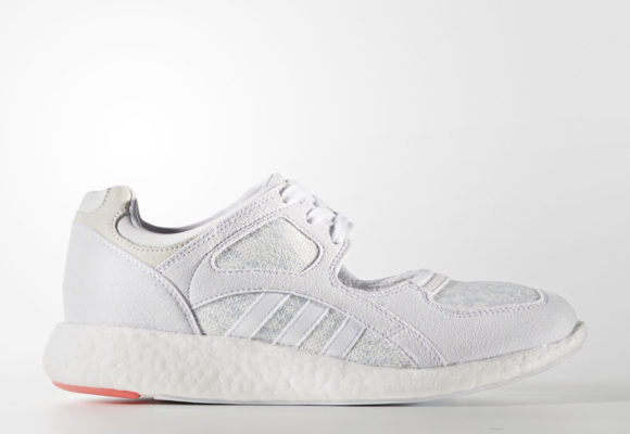 "innovative design 4af85 9bcf4 WMNS adidas EQT Racing 9116 ""WhiteTurbo ."
