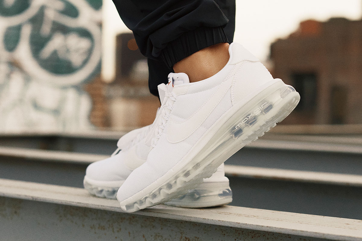nike air max ld zero News OG EUKicks Sneaker Magazine