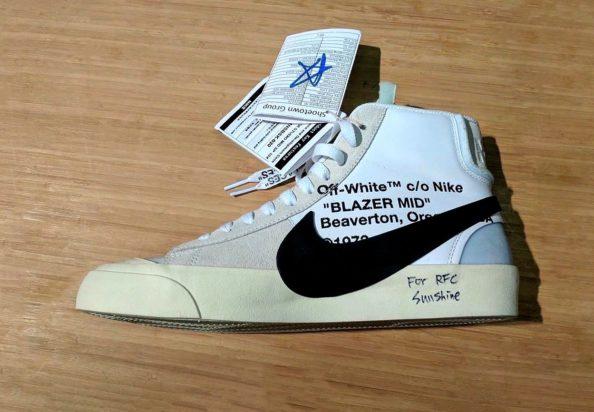 online store sale retailer detailing OG EUKicks Sneaker Magazine - Page 396 of 5055 - DAILY KICKS SINCE ...