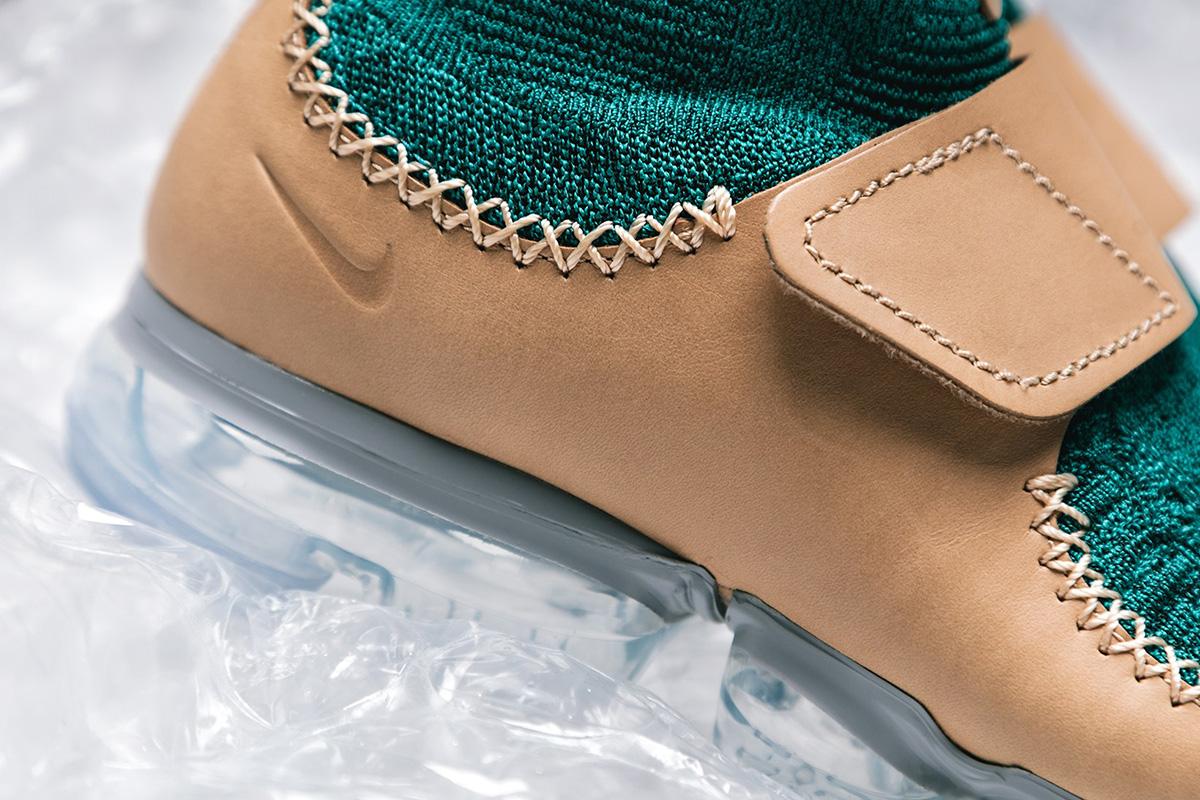 uk availability save off wholesale online NikeLab Air VaporMax News - OG EUKicks Sneaker Magazine