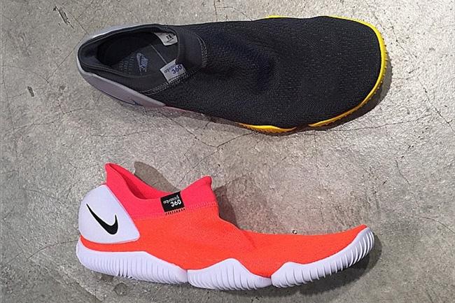 b7aa55eaef30 Nike Aqua Sock 360 News - EU Kicks  Sneaker Magazine