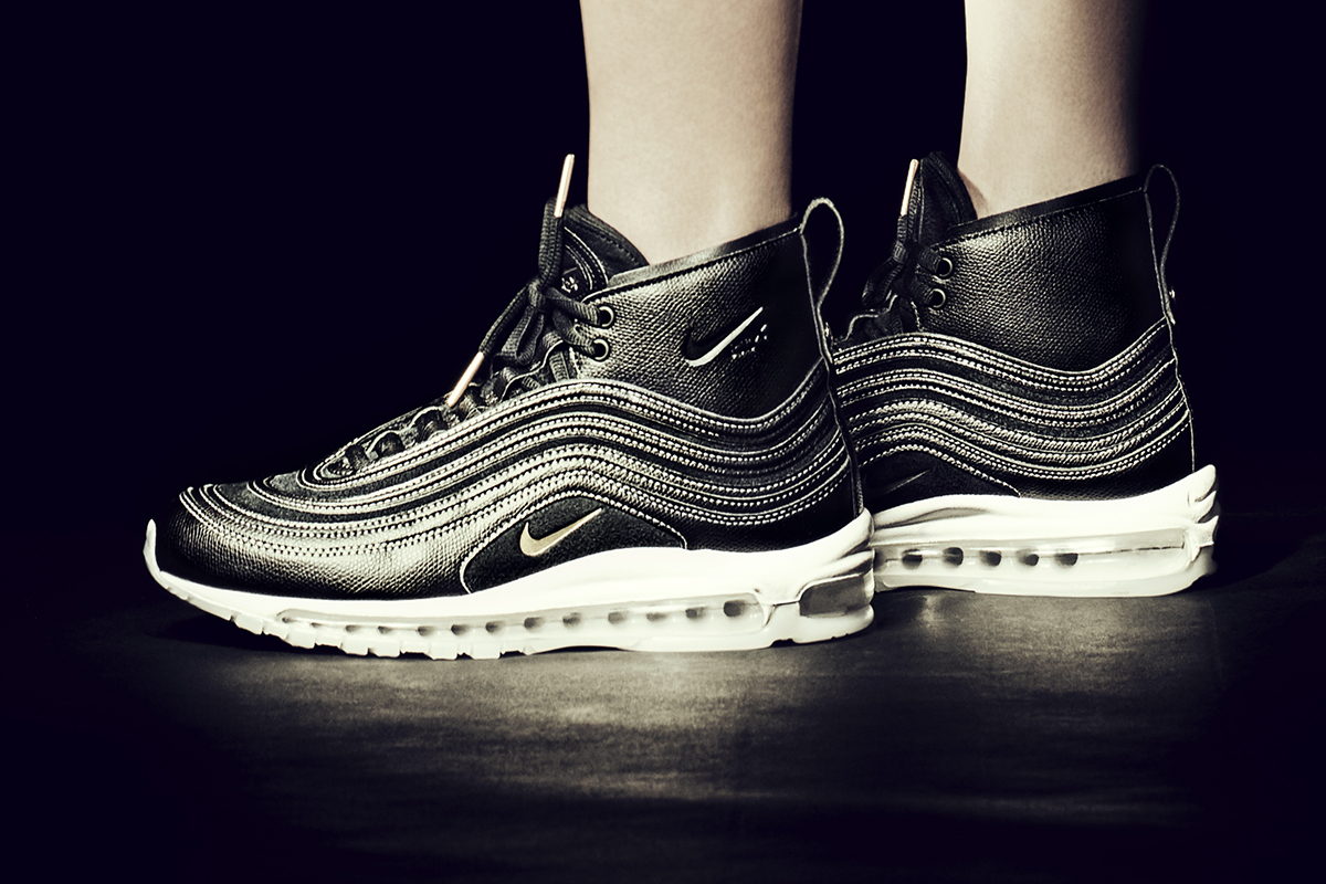 c8f92b5d092f ... top quality nikelab air max 97 mid x r.t to release on air max day f5eaa