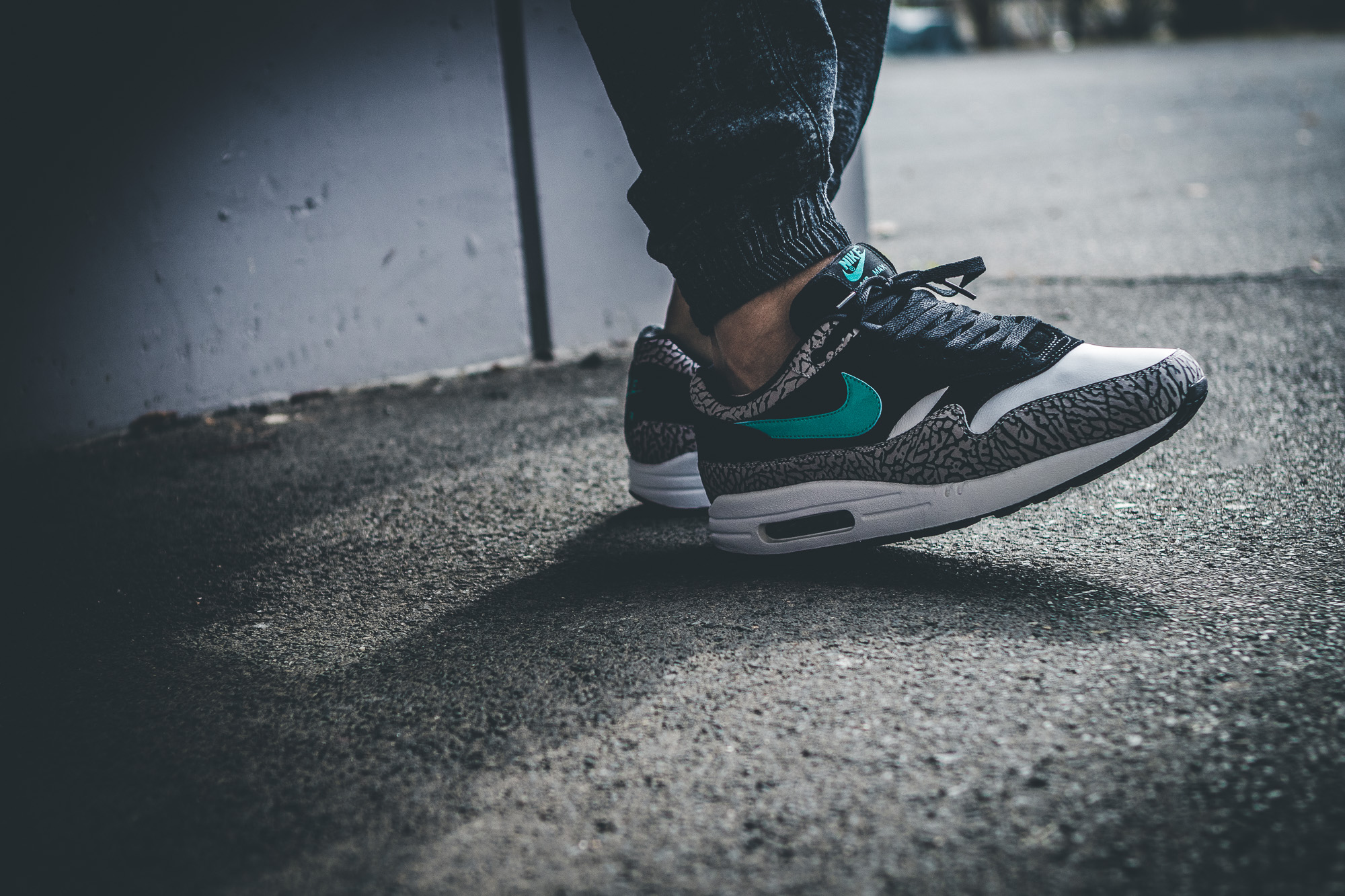 99190ca85d ... where to buy on foot atmos x nike air max 1 elephant 25fb9 6245d ...