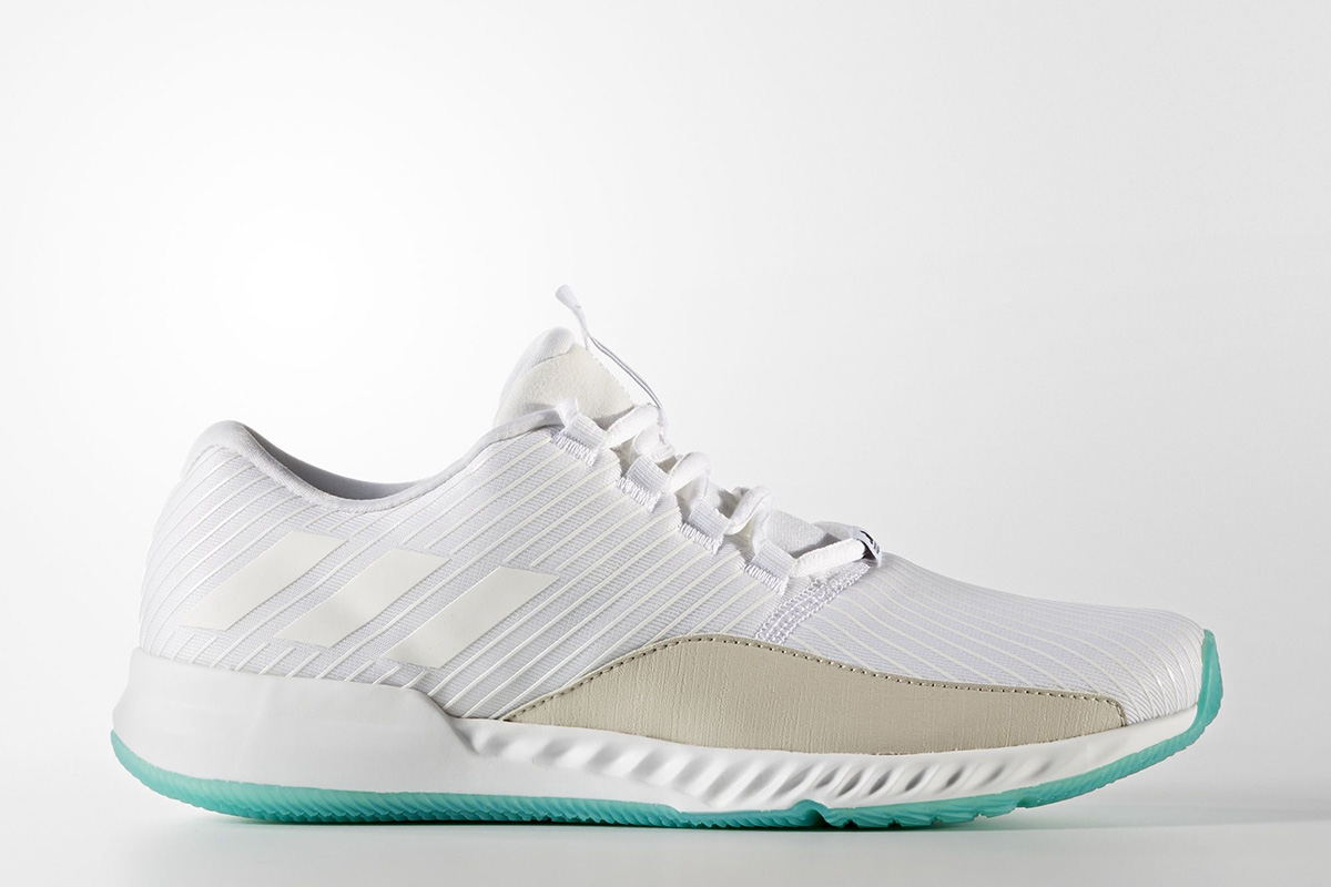 low priced 8c9af 1154f adidas CrazyTrain Pro Chill