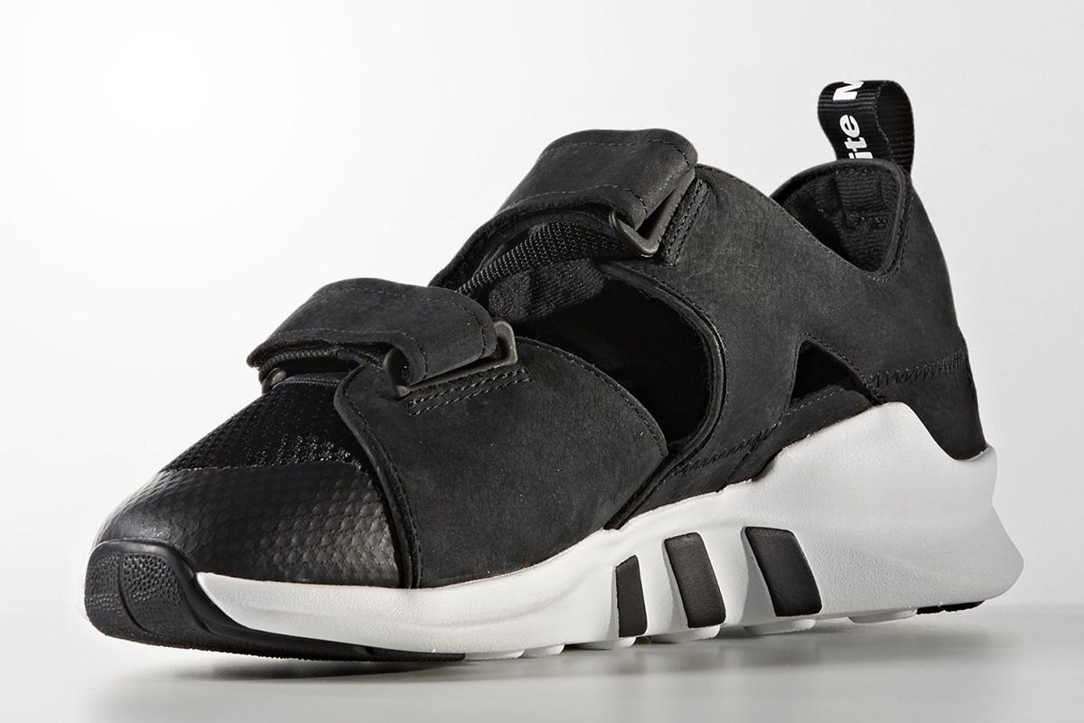 8a81071b6ca3ae cheap adidas eqt sandals d8079 27e87