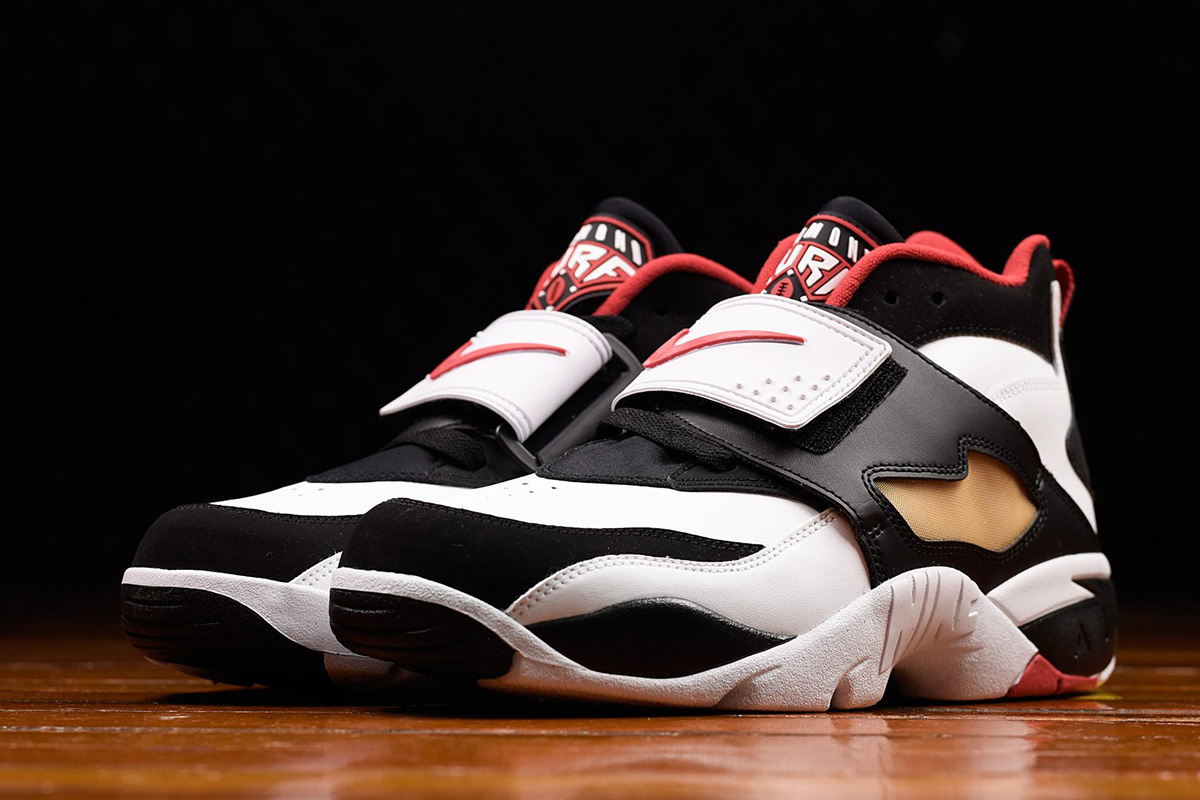 80d31a5110 Nike Air Diamond Turf News - OG EUKicks Sneaker Magazine