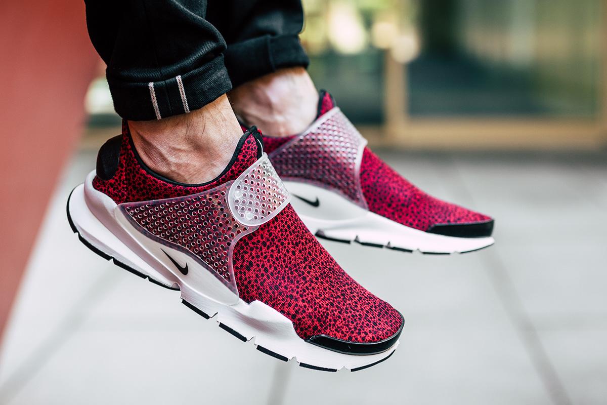 93c56736fff5 On-Foot  Nike Sock Dart   Air Presto