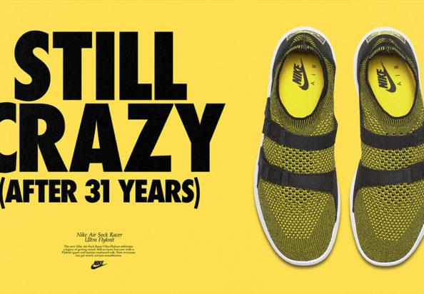 05470b226f17 EU Kicks  Sneaker Magazine - Page 363 of 5049 - DAILY KICKS REVIEWS ...