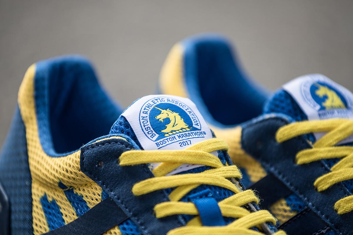 ... adizero Adios 3  adidas Boston Marathon ... c048a2d18