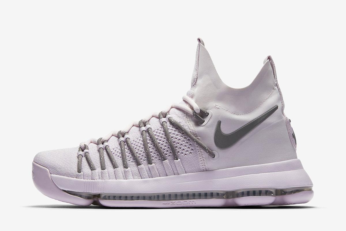 8a3f54786e86 NikeLab Zoom KD 9 Elite