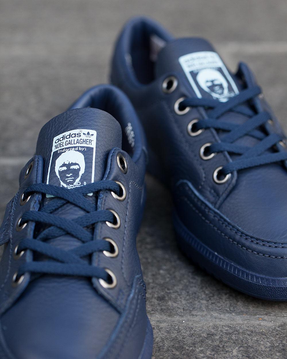 703f856dd19 Adidas Garwen SPZL x Noel Gallagher INSTORE DETAILS  adidas Garwen SPZL  adidas  Spezial ...