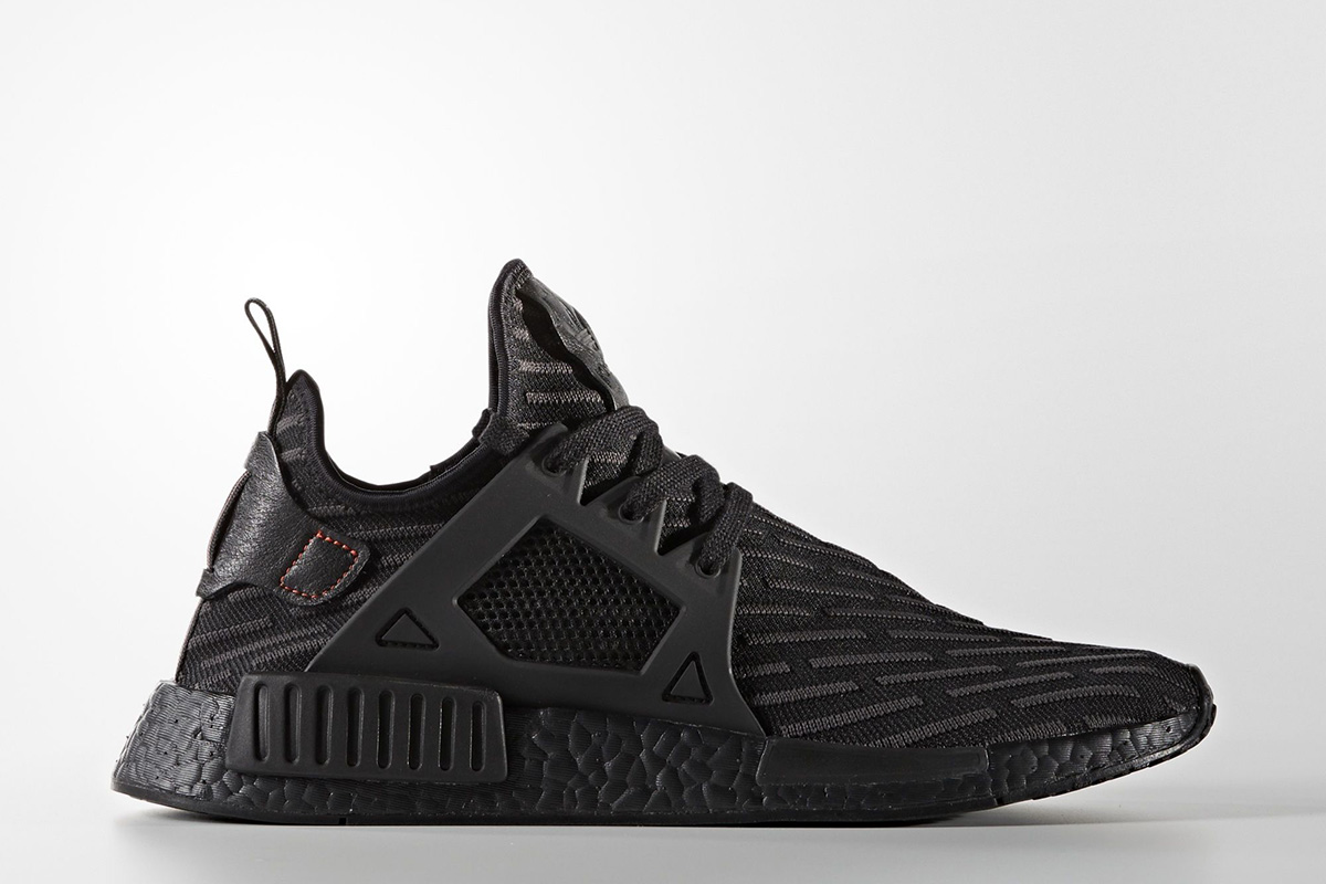 fake cheap price Adidas NMD_XR1 Primeknit sneakers clearance 2014 unisex clearance find great 7Mf78AXf3