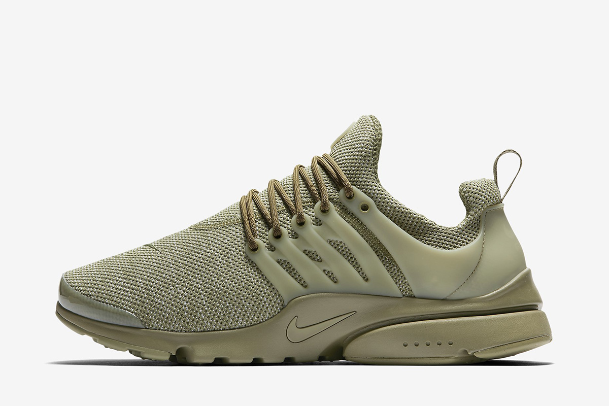 OG Sneaker Nike Ultra Presto Breathe EUKicks Air Archives OXwZkPiuT