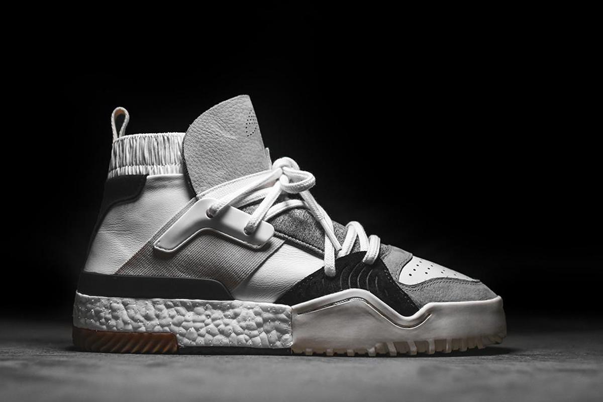 official photos ea9ae 77e05 Alexander-Wang-x-adidas-BBall-White-Grey.jpg